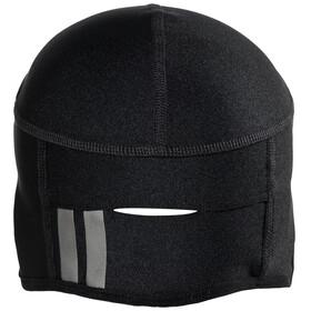 PEARL iZUMi Barrier Skull Cap Black